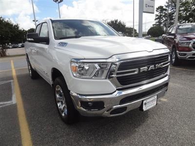 2019 Ram 1500 Quad Cab 4x4,  Pickup #D19134 - photo 6