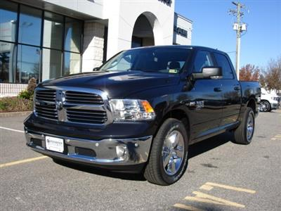 2019 Ram 1500 Crew Cab 4x4,  Pickup #D19198 - photo 3