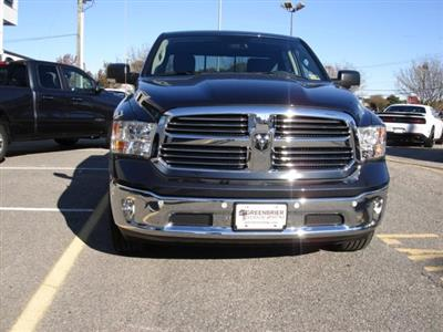 2019 Ram 1500 Crew Cab 4x4,  Pickup #D19198 - photo 6