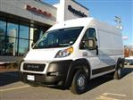 2019 ProMaster 1500 High Roof FWD,  Empty Cargo Van #D19214 - photo 1