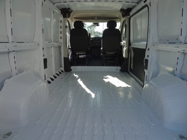 2019 ProMaster 1500 Standard Roof FWD,  Empty Cargo Van #D19335 - photo 2