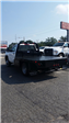 2017 Silverado 3500 Regular Cab 4x4,  Platform Body #1010 - photo 2