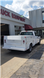 2017 F-250 Super Cab 4x2,  Reading SL Service Body #2174 - photo 2