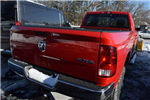 2018 Ram 2500 Regular Cab 4x4 Pickup #80058 - photo 9
