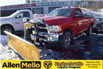 2018 Ram 2500 Regular Cab 4x4 Pickup #80058 - photo 1