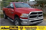 2018 Ram 2500 Crew Cab 4x4 Pickup #80071 - photo 1