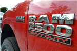 2018 Ram 2500 Crew Cab 4x4 Pickup #80071 - photo 5