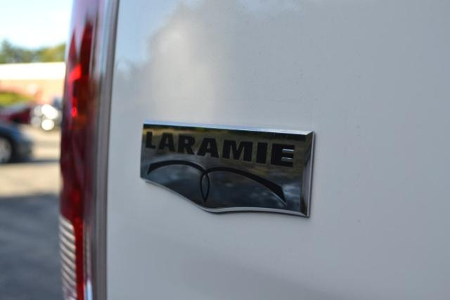 2018 Ram 1500 Crew Cab 4x4 Pickup #80074 - photo 4