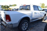 2018 Ram 1500 Crew Cab 4x4 Pickup #80074 - photo 2