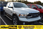 2018 Ram 1500 Crew Cab 4x4 Pickup #80112 - photo 1