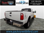 2016 F-250 Regular Cab 4x4, Ford Pickup #16T1726 - photo 1