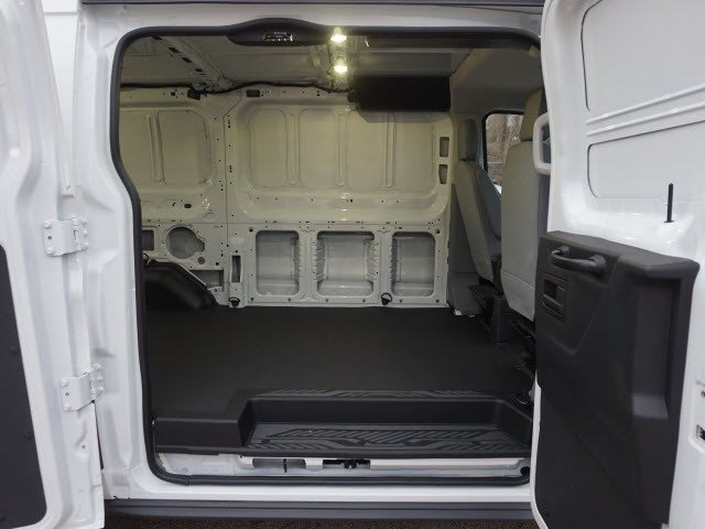 2017 Transit 250 Cargo Van #17T1561 - photo 12