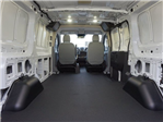 2017 Transit 250 Cargo Van #17T1561 - photo 2