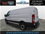 2017 Transit 250 Cargo Van #17T1561 - photo 7