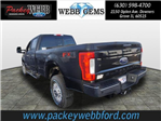 2017 F-350 Crew Cab 4x4 Pickup #17T2608 - photo 1