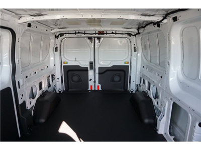 2018 Transit 250 Cargo Van #18T1060 - photo 11