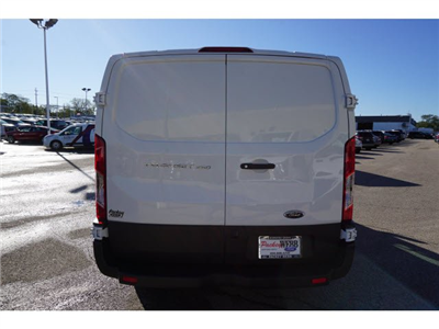 2018 Transit 250 Cargo Van #18T1060 - photo 5