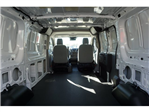 2018 Transit 250 Cargo Van #18T1060 - photo 2