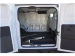2018 Transit 250 Cargo Van #18T1060 - photo 12