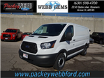 2018 Transit 250 Cargo Van #18T1060 - photo 1