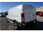 2018 Transit 250 Cargo Van #18T1060 - photo 6