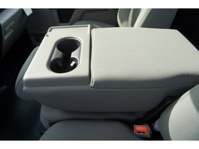 2018 F-150 Regular Cab Pickup #18T1108 - photo 12