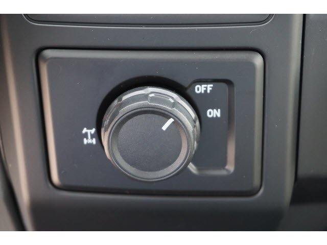 2018 F-150 Regular Cab Pickup #18T1108 - photo 15