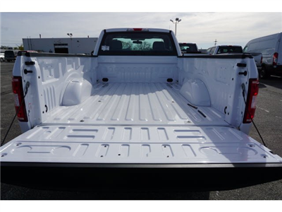 2018 F-150 Regular Cab Pickup #18T1108 - photo 7