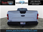 2018 F-150 Regular Cab Pickup #18T1108 - photo 6