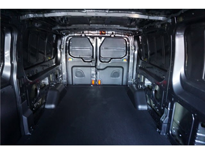 2018 Transit 250 Cargo Van #18T1131 - photo 5