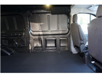 2018 Transit 250 Cargo Van #18T1131 - photo 6
