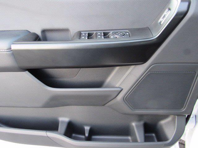 2021 Ford F-150 SuperCrew Cab 4x4, Pickup #21T1363 - photo 10