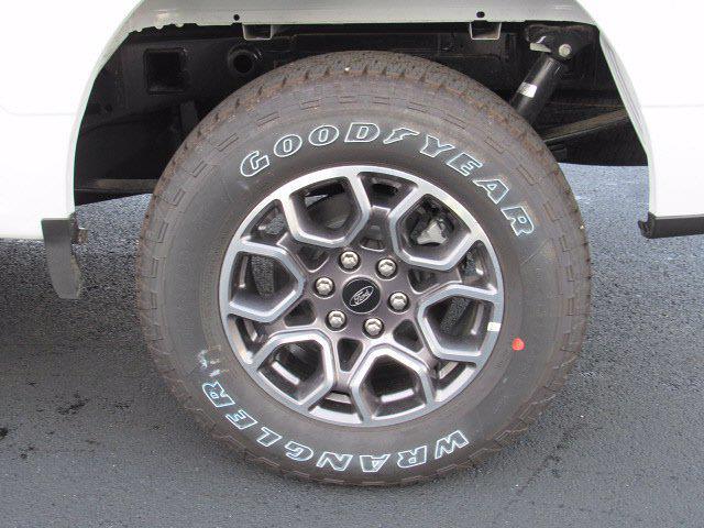 2021 Ford F-150 SuperCrew Cab 4x4, Pickup #21T1363 - photo 7