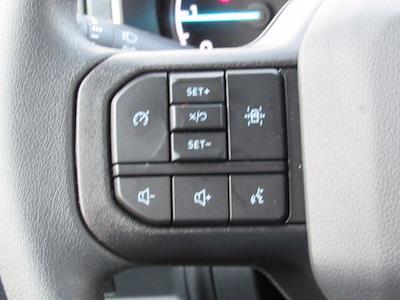 2021 Ford F-150 SuperCrew Cab 4x4, Pickup #21T1363 - photo 13