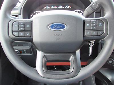 2021 Ford F-150 SuperCrew Cab 4x4, Pickup #21T1363 - photo 16