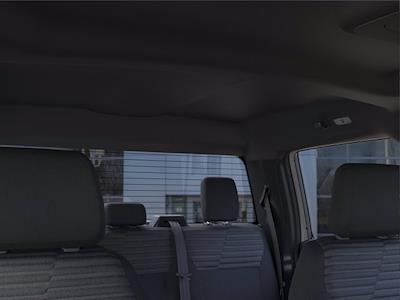 2021 Ford F-150 SuperCrew Cab 4x4, Pickup #21T1363 - photo 22