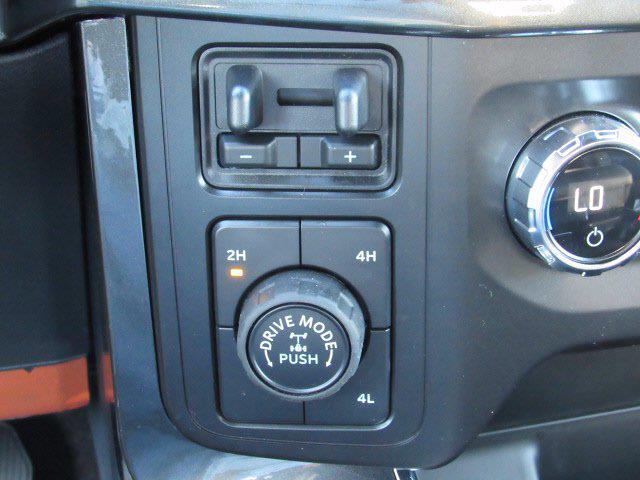2021 Ford F-150 SuperCrew Cab 4x4, Pickup #21T1380 - photo 13