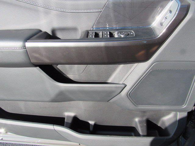 2021 Ford F-150 SuperCrew Cab 4x4, Pickup #21T1380 - photo 7
