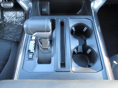 2021 Ford F-150 SuperCrew Cab 4x4, Pickup #21T1380 - photo 10
