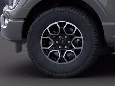 2021 Ford F-150 SuperCrew Cab 4x4, Pickup #21T1380 - photo 19