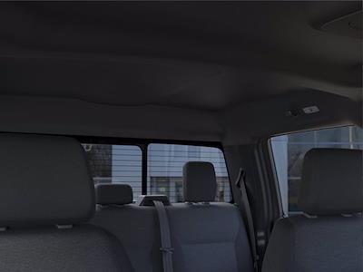 2021 Ford F-150 SuperCrew Cab 4x4, Pickup #21T1380 - photo 22