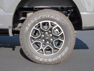 2021 Ford F-150 SuperCrew Cab 4x4, Pickup #21T1380 - photo 6