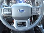 2021 Ford F-150 SuperCrew Cab 4x4, Pickup #21T1380 - photo 16
