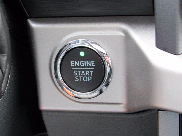 2021 Ford F-150 SuperCrew Cab 4x4, Pickup #21T1479 - photo 16