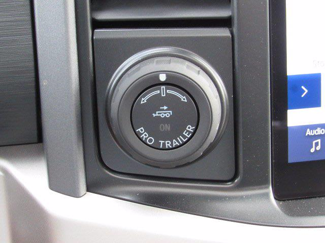 2021 Ford F-150 SuperCrew Cab 4x4, Pickup #21T1479 - photo 18