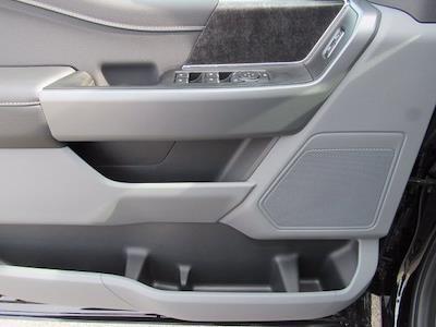 2021 Ford F-150 SuperCrew Cab 4x4, Pickup #21T1479 - photo 10