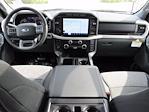 2021 Ford F-150 SuperCrew Cab 4x4, Pickup #21T1479 - photo 12