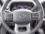 2021 Ford F-150 SuperCrew Cab 4x4, Pickup #21T1479 - photo 20