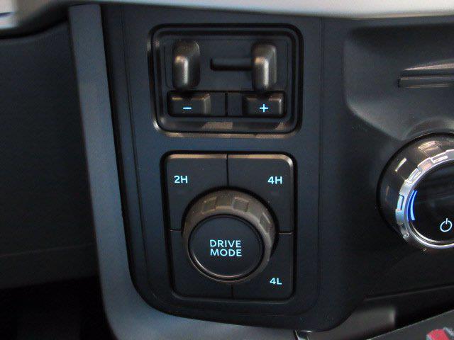 2021 Ford F-150 SuperCrew Cab 4x4, Pickup #21T1480 - photo 14