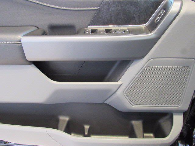 2021 Ford F-150 SuperCrew Cab 4x4, Pickup #21T1480 - photo 7